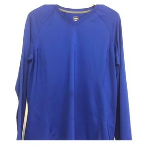 REI Women's Shirt lightweight athletic